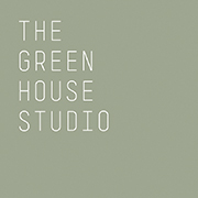 the greenhousestudio