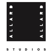 Allard Studios And Equipment