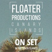 Floater Productions