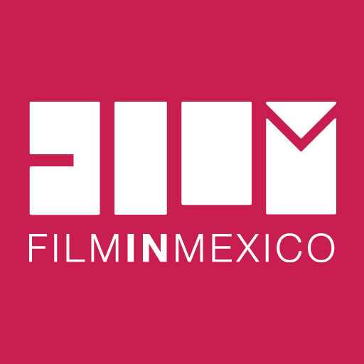 Film in Mexico