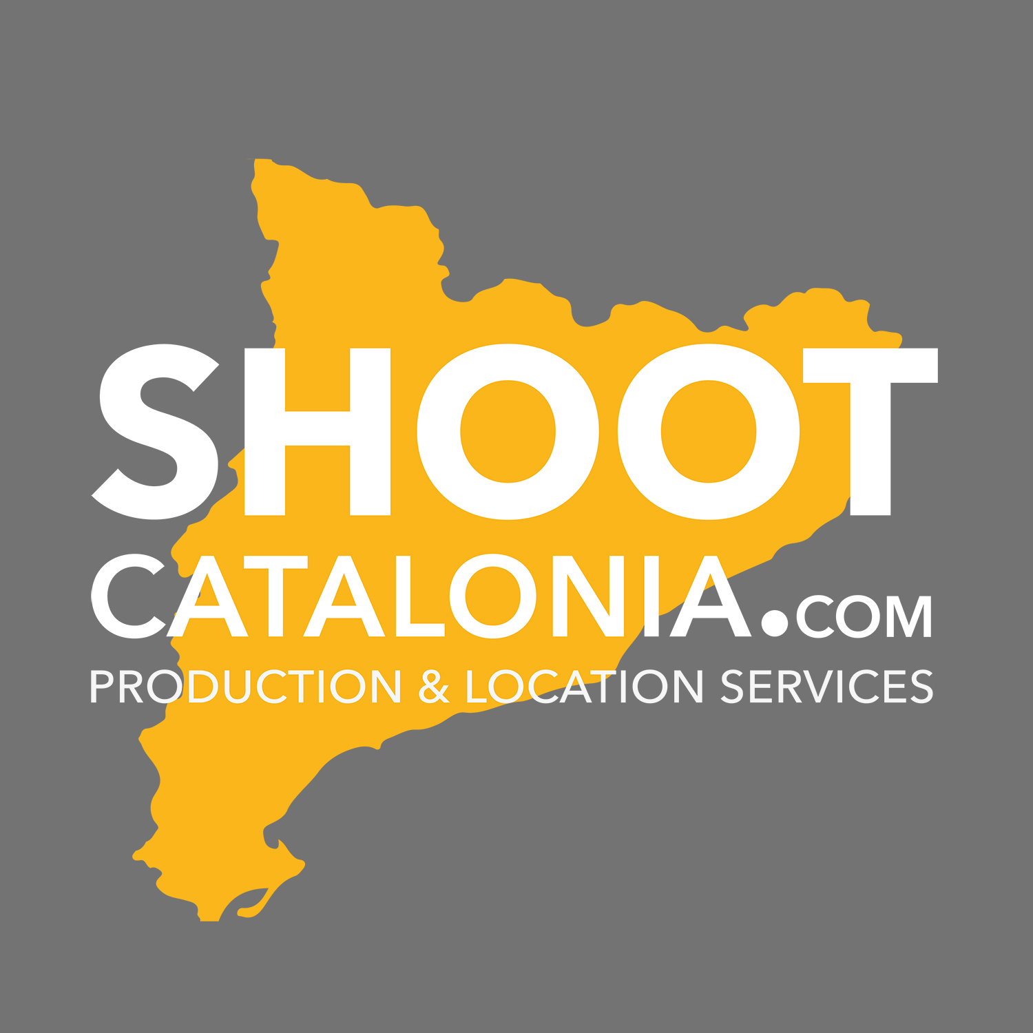 SHOOT CATALONIA