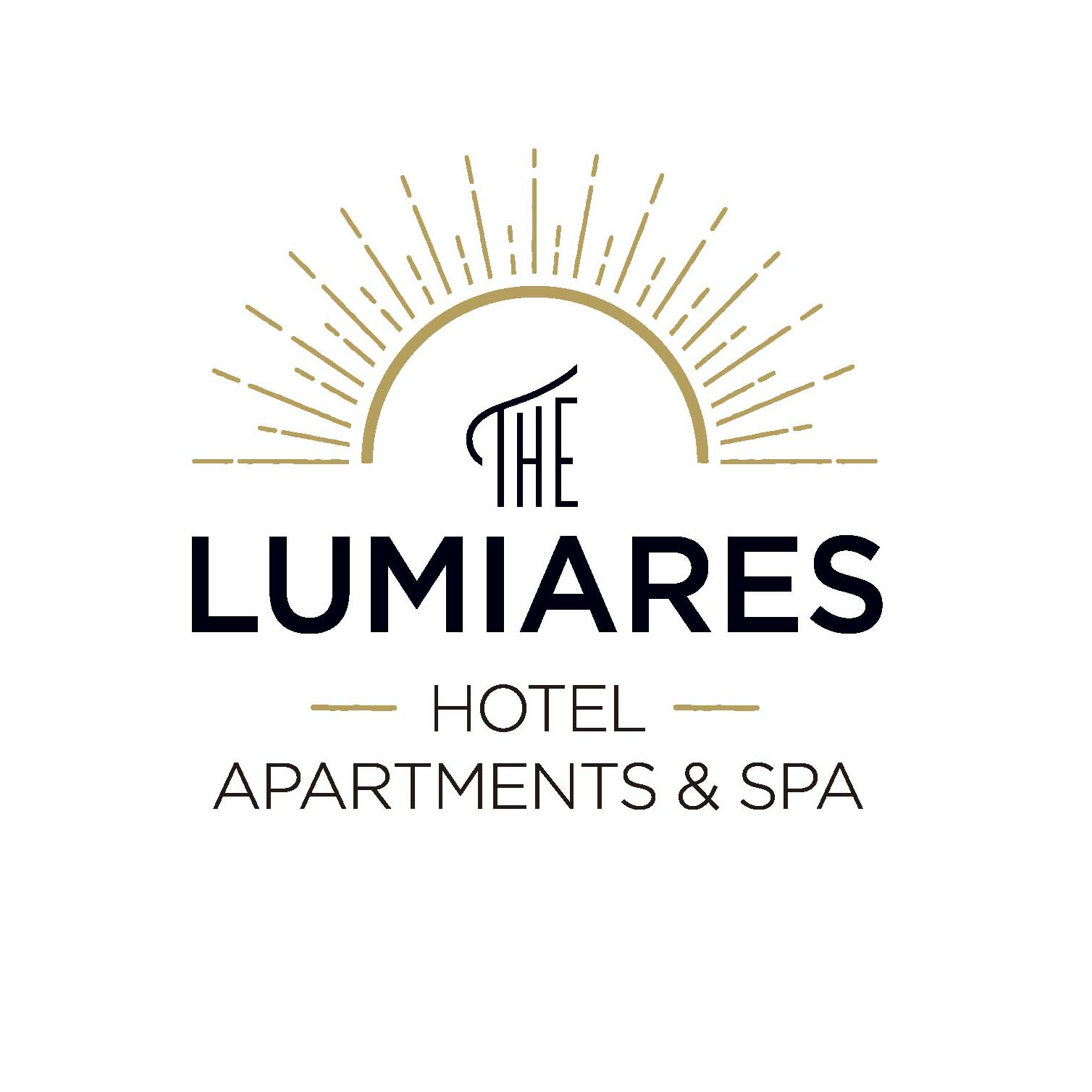 The Lumiares Hotel & Spa
