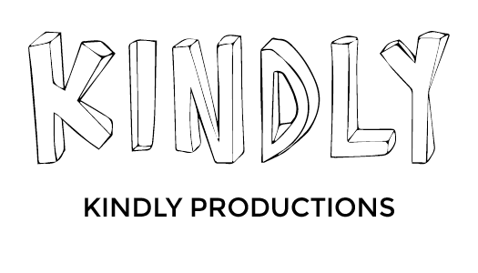 Kindly Productions