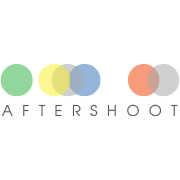 Aftershoot Co LTD