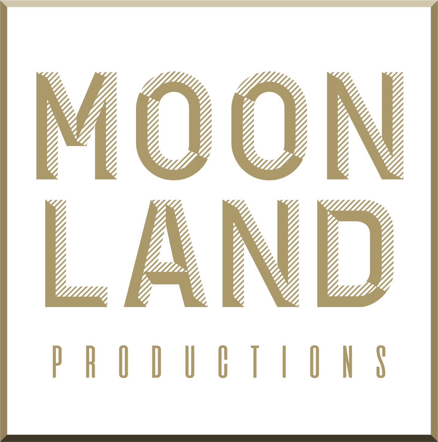 Moonland Productions