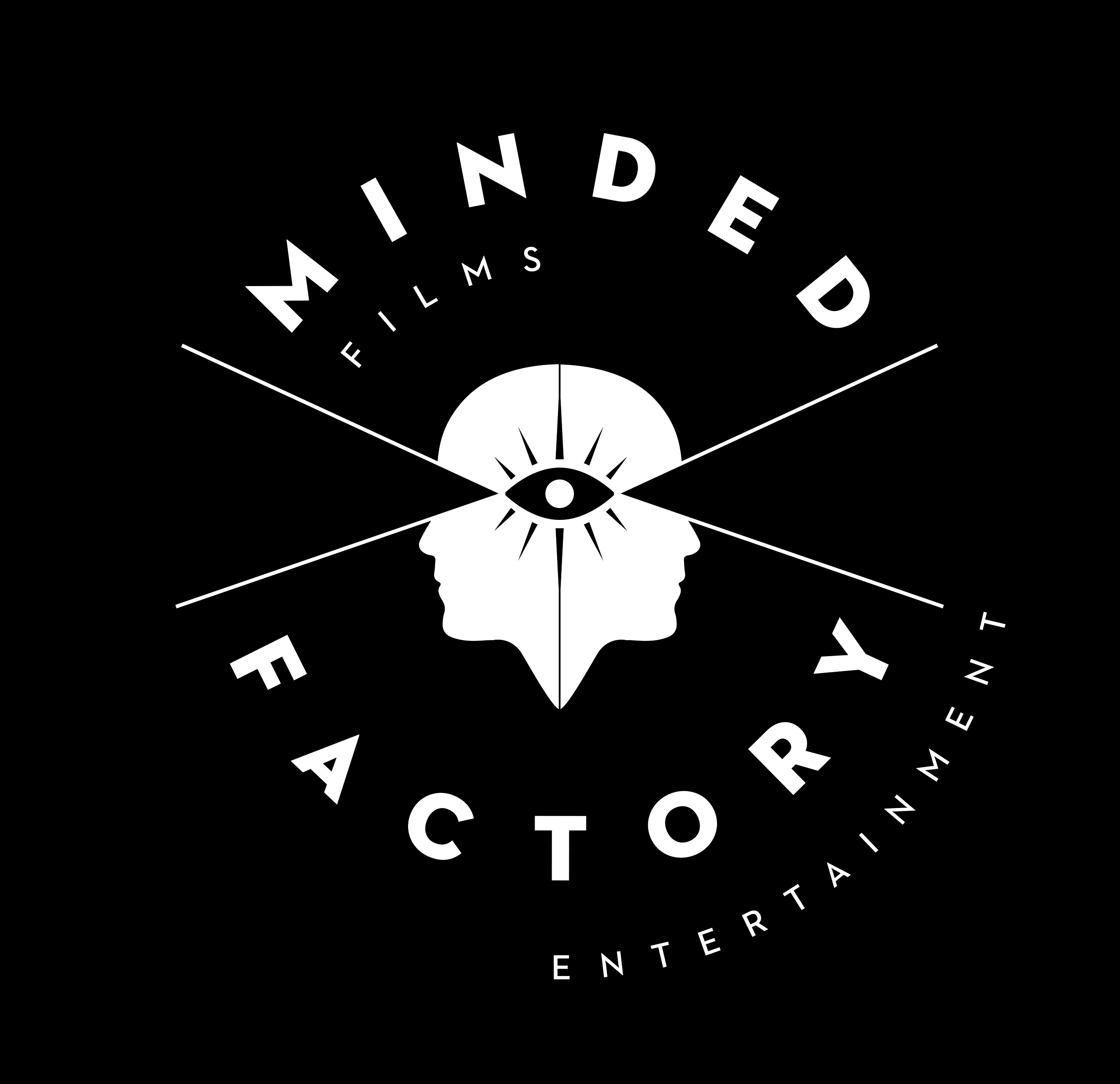 Minded Factory