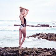 lingerie & swimwear photographers