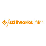 Stillworks Interactive