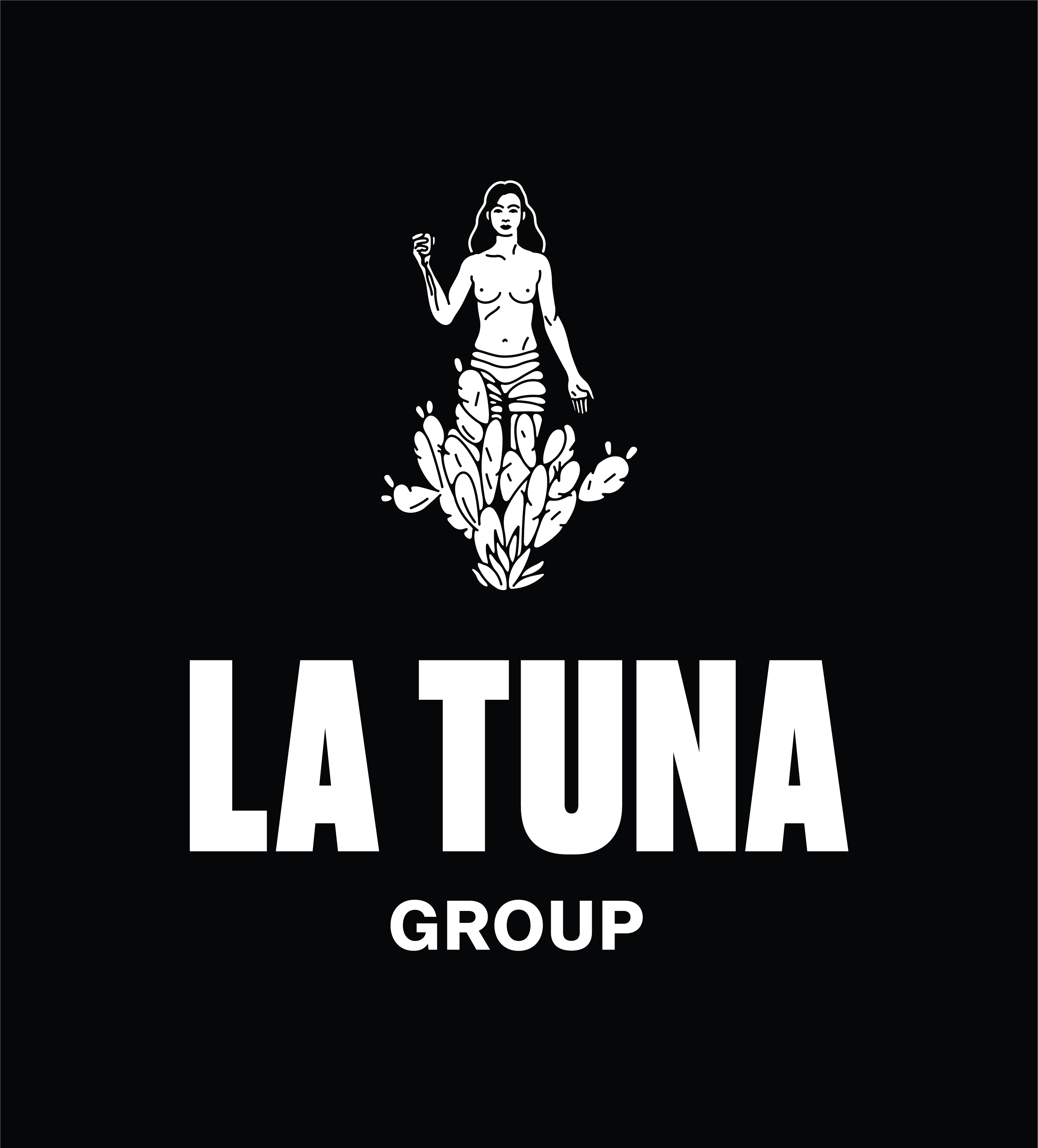 La Tuna Group