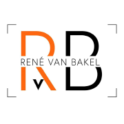 Rene van Bakel Photography