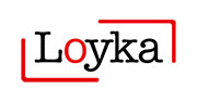 Loyka Visual Arts