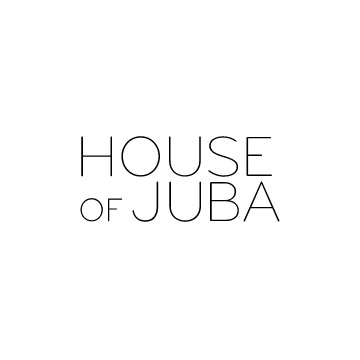 House of Juba