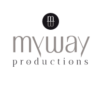 myway productions