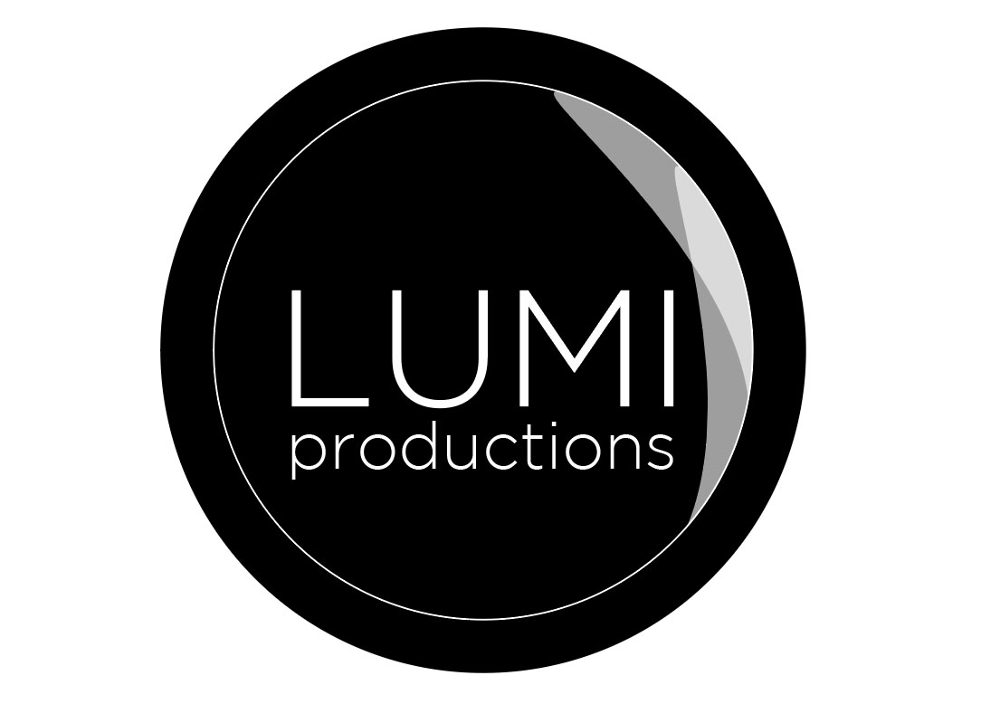 LUMI Productions