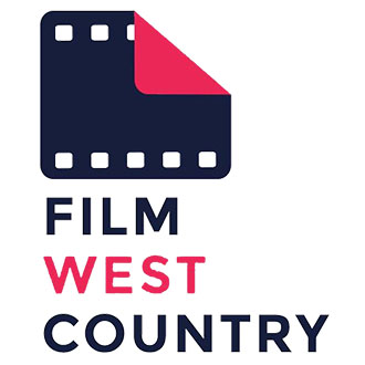Film West Country