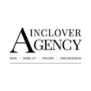 INCLOVER Agency