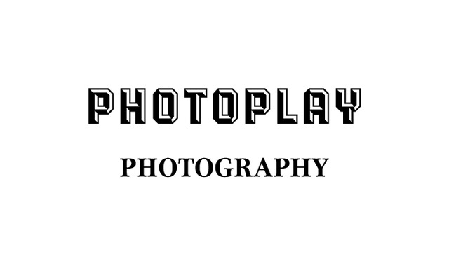 Photoplay Photography