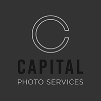 Capital Photo Services