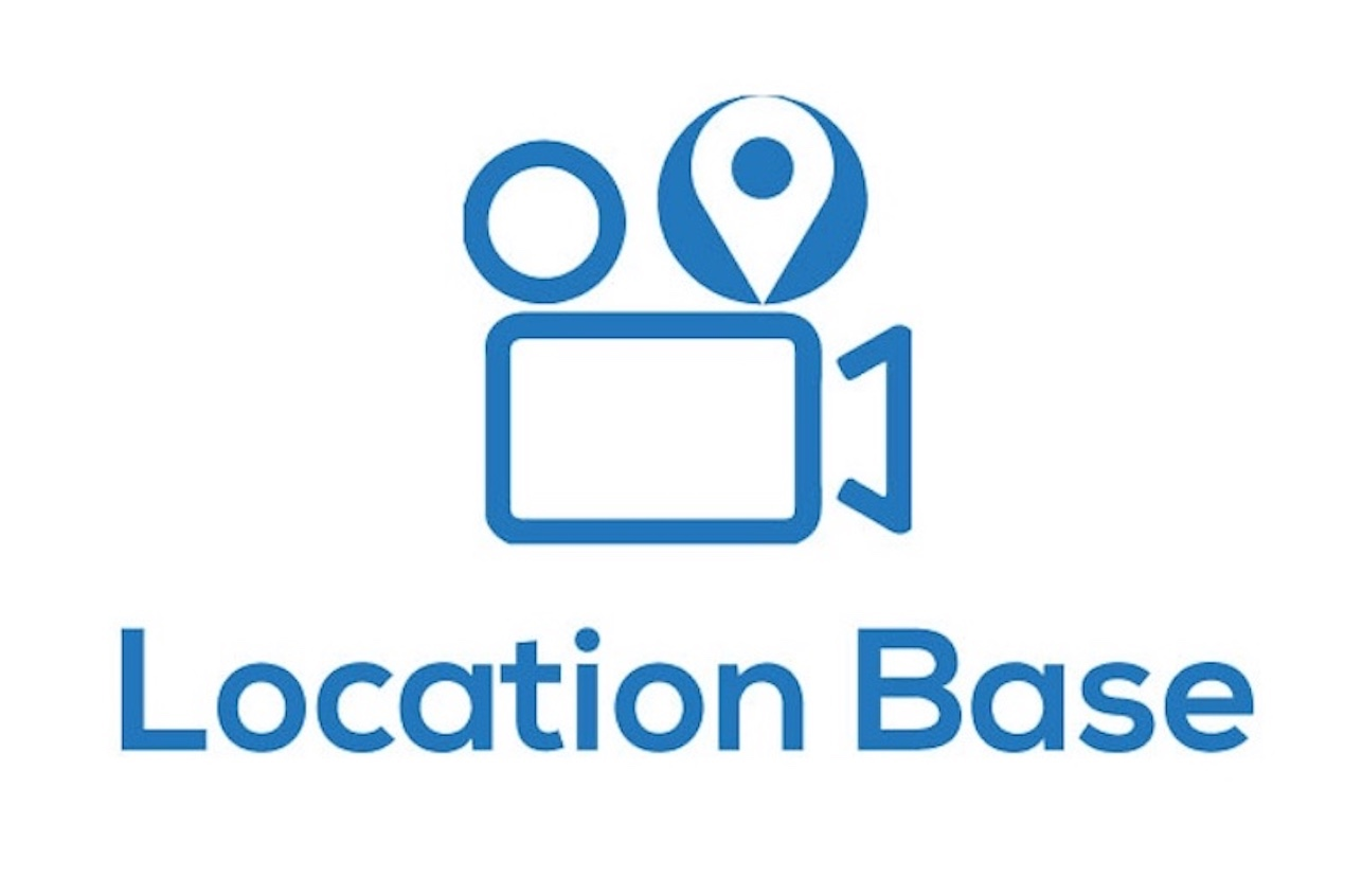 Location Base Productions