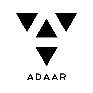 Adaar VFX Pvt. Ltd