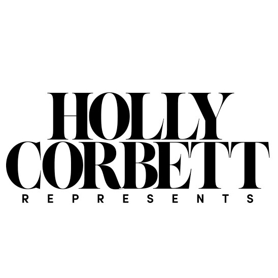 Holly Corbett Represents