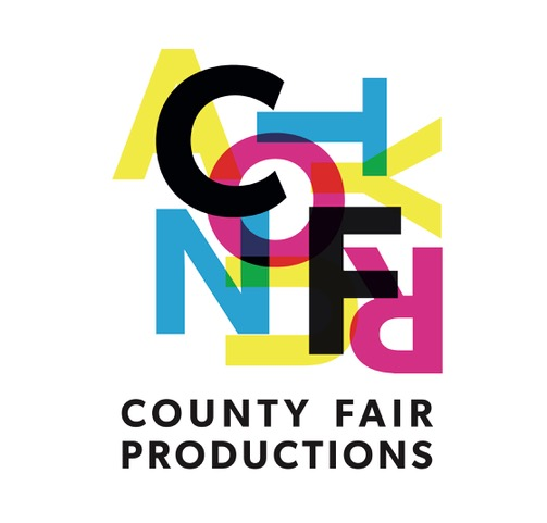 County Fair Productions