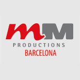 MM Productions Barcelona