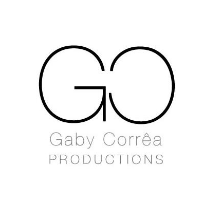 Gaby Correa Productions