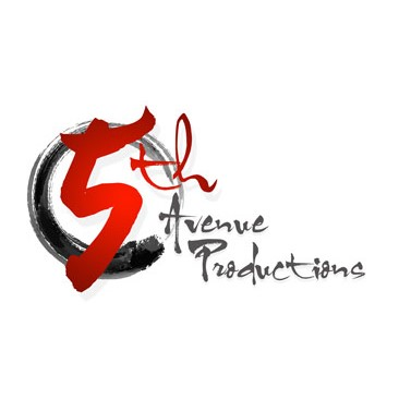 5th Avenue Productions