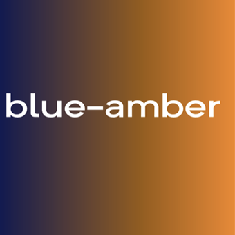 Blue-Amber Production