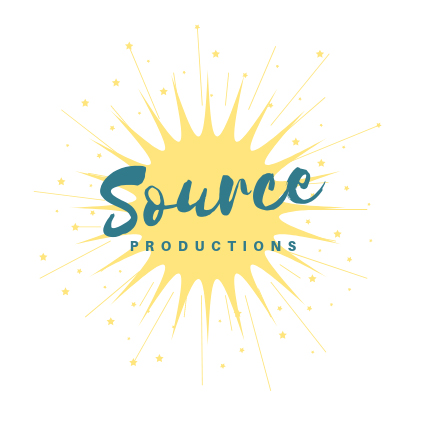 Source Production
