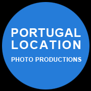 Portugal - Location