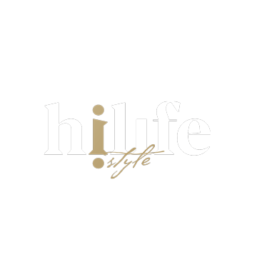 Hilife Productions