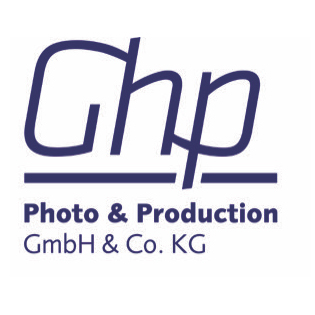 Ghp Photo & Production