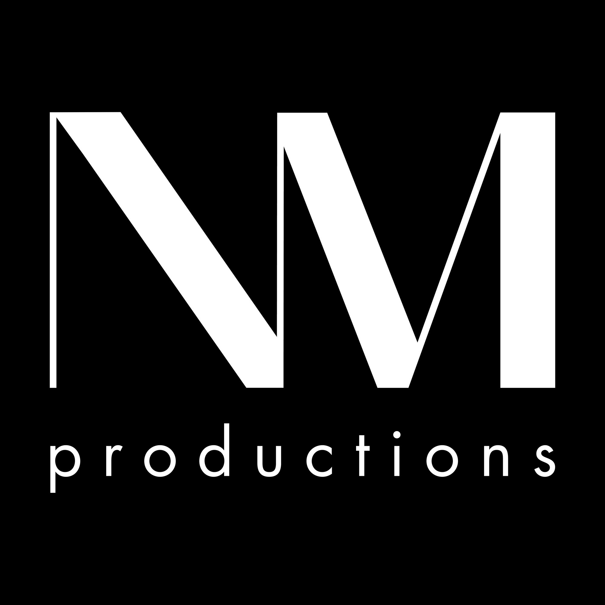 NM Productions