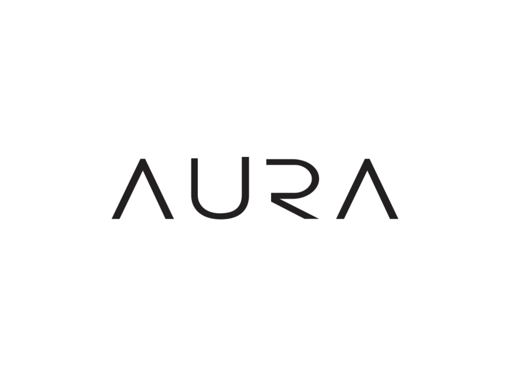 Aura Production And Management Services
