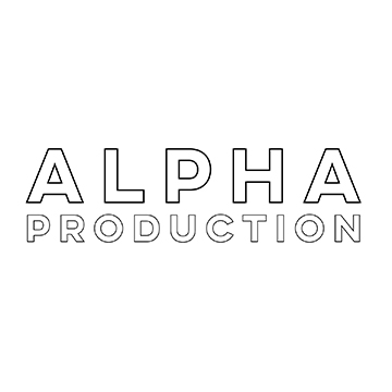 Alpha Production GmbH