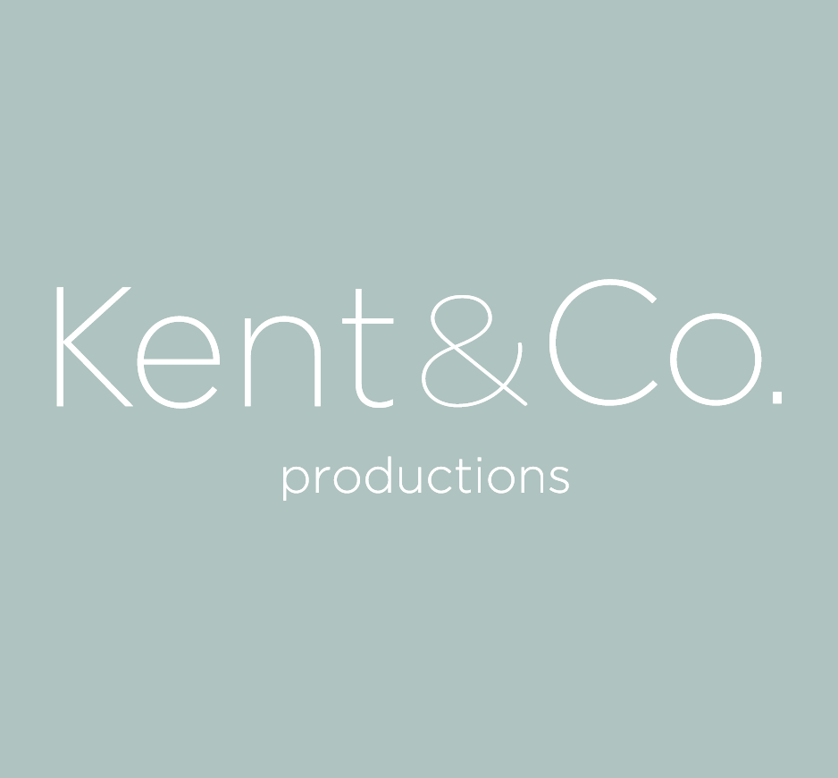 Kent & Co Productions