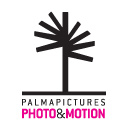 Palma Pictures Photo