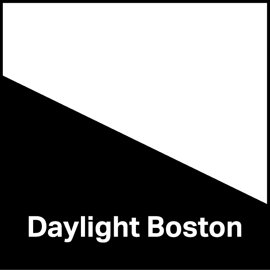 Daylight Boston