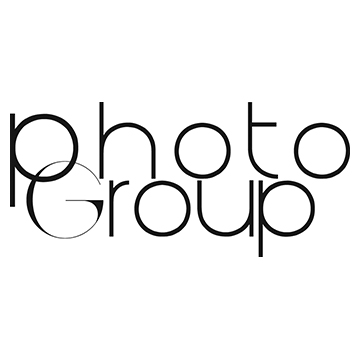 Photo Group