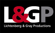 Lichtenberg & Gray Productions