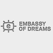 Embassy of Dreams