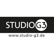 Studio g3