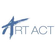 Art Act
