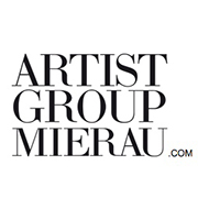 Artist Group Mierau