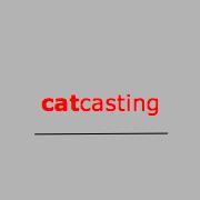 catcasting