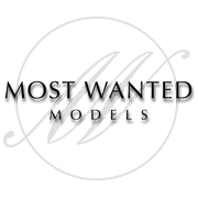 Most Wanted Models® Agency Germany