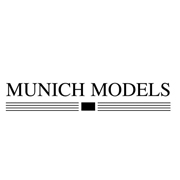 Munich Models