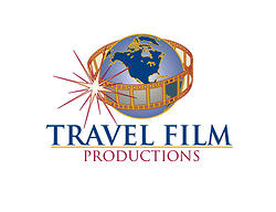 Travel Film Productions